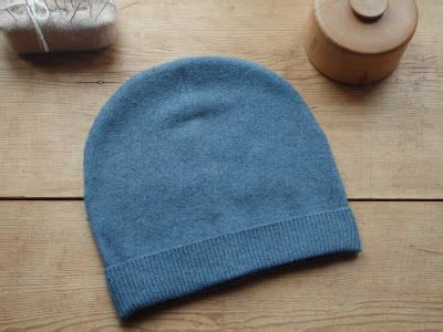video tutorial merajut sweater best 25 beanie pattern ideas on pinterest knitting