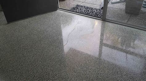 Sealer For Concrete Floor. Armourtech Solutions Concrete
