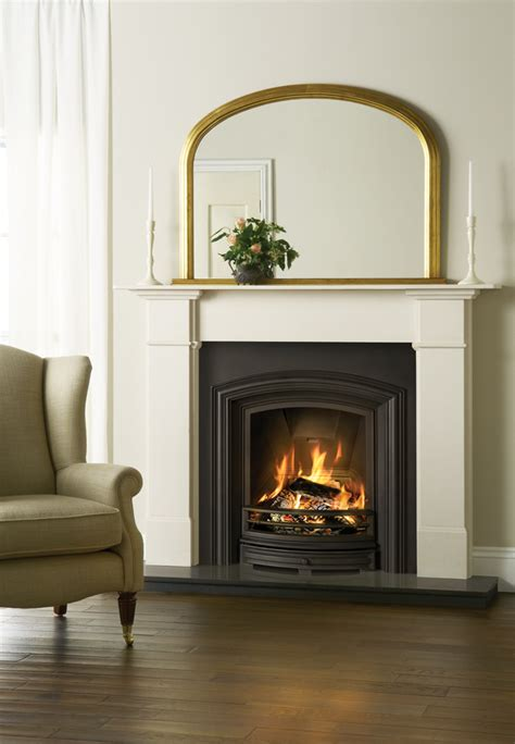 Stovax Fireplace by Alexandra Insert Fireplaces Stovax Traditional Fireplaces