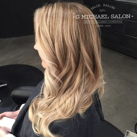 hair dressers in indy that specialize in thinning hair best indianapolis hair salons for balayage g michael