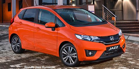 Honda Jazz 2017   Honda Jazz 2016 2017 Motoring Review