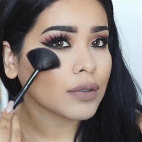 top makeup tutorial instagram accounts best makeup tutorial pages on instagram saubhaya makeup