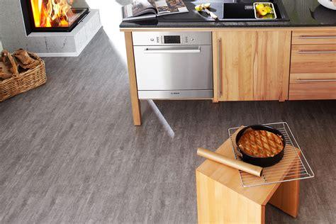 küchenblock l wohnzimmer ideen weiss grau