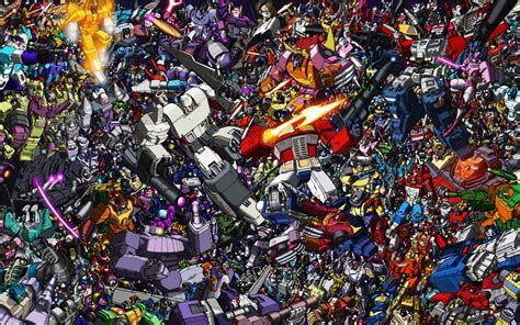 wallpaper anime transformers 121 transformers hd wallpapers background images