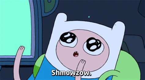 Meme Adventure Time - image 149753 adventure time know your meme