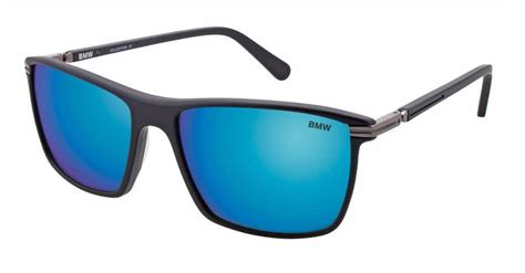 Bmw Sunglasses by Bmw B6515 Sunglasses Free Shipping