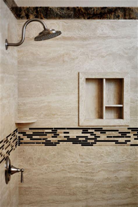 dfw shower shop shower solutions