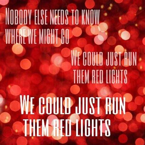 Lights Tiesto Lyrics by Quotes By Tiesto Like Success