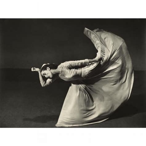biography photographer barbara morgan works on sale at auction biography