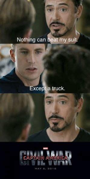 Captain America Kink Meme - best 25 civil war movies ideas on pinterest civil war