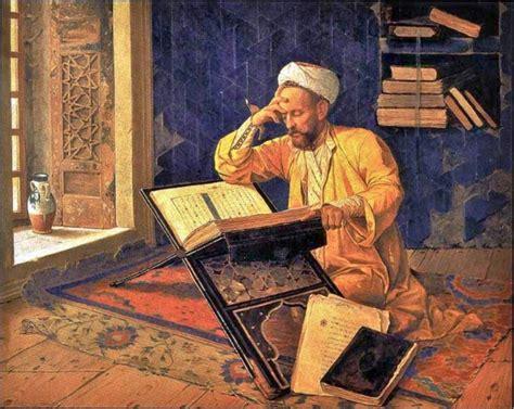 osman ottoman 10 best osman hamdi bey images on pinterest osman