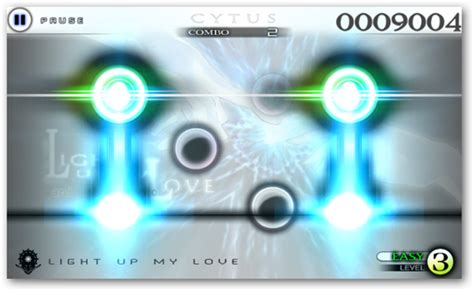 cytus full version cytus download game android gratis cytus full version offline