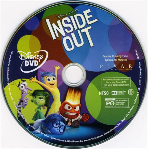 How To Make A Cd Cover Out Of Paper - inside out dvd cover label 2015 r1