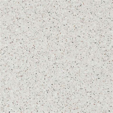 Quartz Countertops by China Quartz Countertops Ws6187 China Quartz