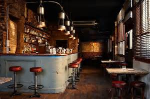 Rustic Chic Interiors The Sun Tavern Historic Amp Stylish East End Boozer