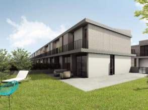 casas  pisos de obra nueva en zaragoza capital