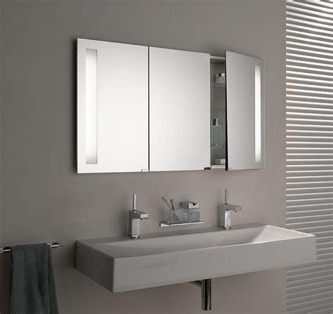 spiegelschrank wandeinbau spiegel emco bad