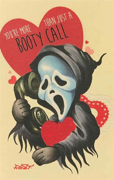 valentines horror 1258 best horror stuff and images on