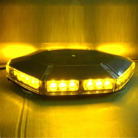 Best Product Lu Sorot Led 30 Watt Holic Flood Light Kotak comet led emergency light bar