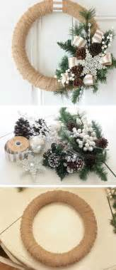 home made decorations 50 creative homemade diy christmas decorations ideas amelia pasolini