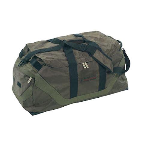 Travel Pouch Kalibre Axure 02 deerhunter escalate travel bag