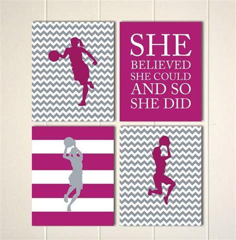 posters for boys bedrooms basketball basketball girl wall art girls wall art dorm
