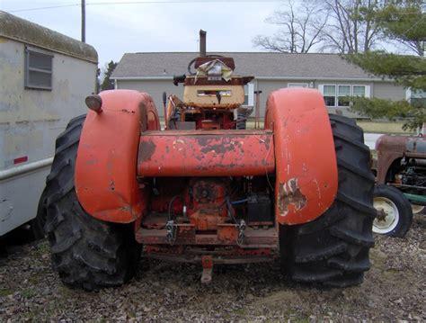 case 930 comfort king 1962 case 930 comfort king standard yesterday s tractors