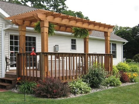 what is a pergola finding the pergola everything you need to