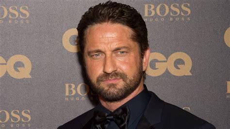 actor parecido a gerard butler hospitalizan en santo domingo al actor brit 225 nico gerard