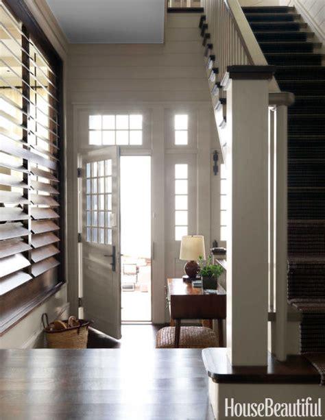 foyer rumah inspirasi desain foyer yang bisa anda terapkan rumah dan