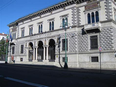 sede d italia i siti aperti nelle giornate fai di primavera corriere it