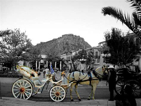 cracovia turisti per caso un giro in carrozza a cracovia viaggi vacanze e turismo