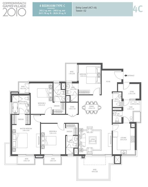 250 square foot apartment floor plan 100 250 square foot apartment floor plan senior