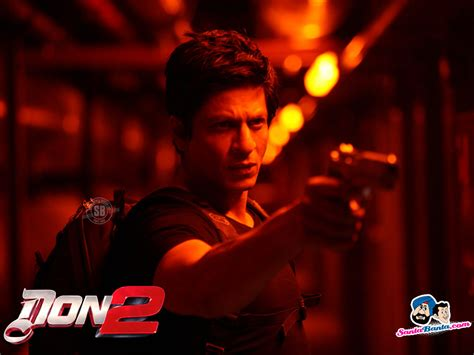 film india don 1 don 2 logo hd www pixshark com images galleries with a