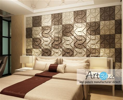 Bedroom Wall Designs Sleek Pvc Wall Panels Bedroom Designs 1140x926 Sherrilldesignscom Nurani