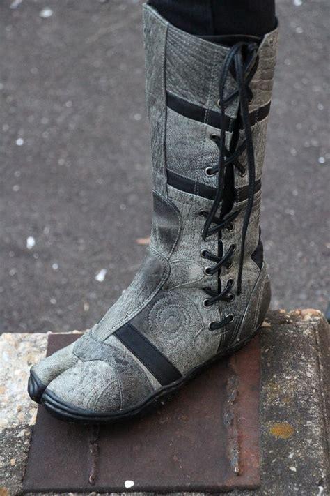 lifetime warranty boots 1000 images about hab shoes jika tabi vibram five