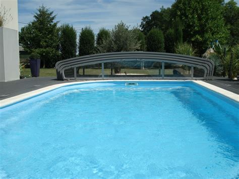 Hivernage Piscine Avec Abri 3697 by Hivernage Piscine Avec Abri Hivernage Piscine Avec Abri