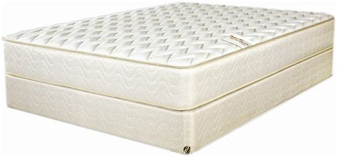 Mattresses Matter Martin Coupe Chiropractic Bed Matresses