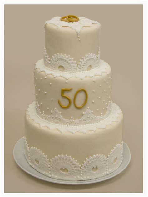 imagenes de pasteles fotos de tortas o pasteles de bodas boda hoy auto design
