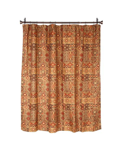 southwestern shower curtain southwestern towels and shower curtains 2017 2018 cars