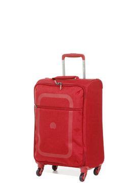 valise delsey dauphine meilleures ventes boutique pour
