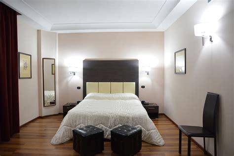 spedire divano letto king size misure trapunta piumone sizemisura