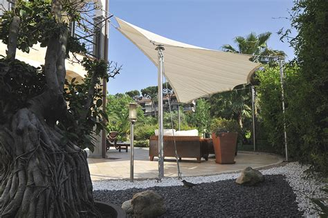arredo outdoor design arredo outdoor arredamento esterni arredo giardini in