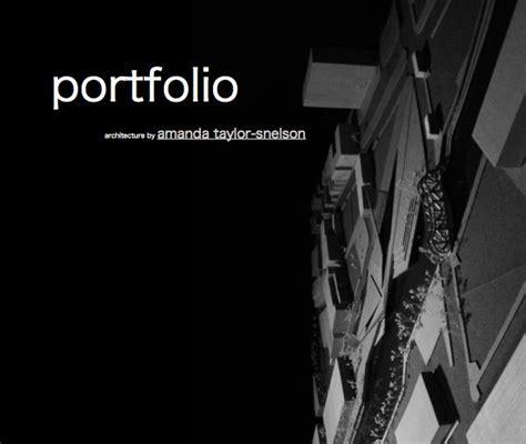 portfolio cover sheet google search portfolio graphics