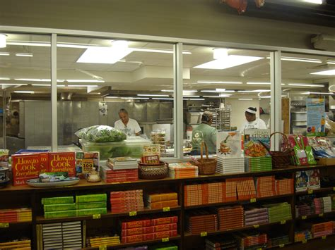 Kitchen Stores In Houston by Phoenicia Speciality Foods Houston