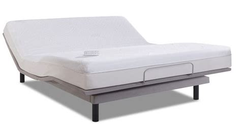 adjustable air beds best luxury air mattress and adjustable bed jan 17