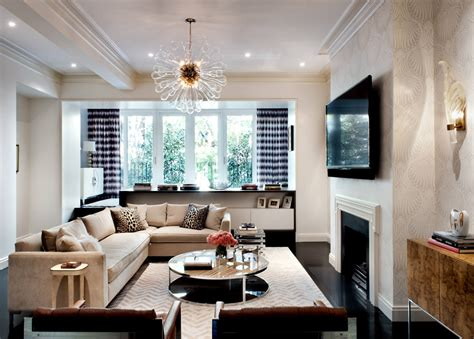 Living Room Nyc Upcoming Events Chelsea Townhouse Dhd Architecture Interior Design