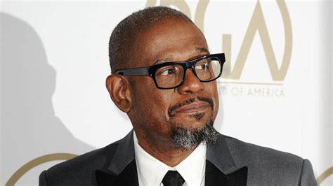 forest whitaker academy award academy award winning actor forest whitaker joins cast of