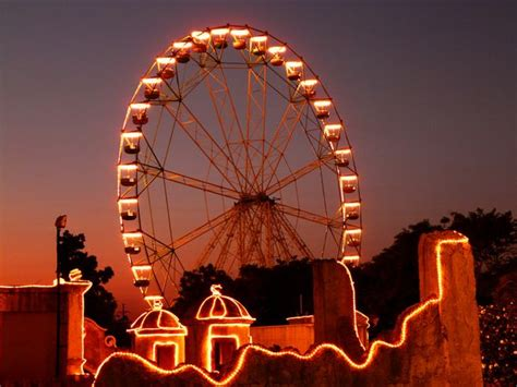 theme park in manila your philippines photos national geographic