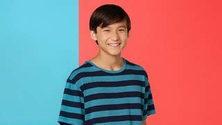 straight off the boat cast watch fresh off the boat tv show abc